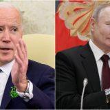 Mršava očekivanja od Bajdena i Putina 9