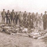 Obeležavanje 103. godišnjice genocida nad Azerbejdžancima 11