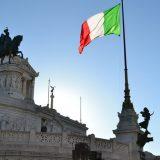 U Italiji protesti zbog prisluškivanja novinara 7
