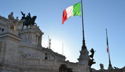 U Italiji protesti zbog prisluškivanja novinara 6