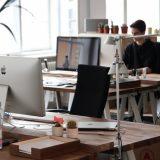 Softverski inovator, karijerni mentor i najpoželjniji poslodavac u Srbiji 6