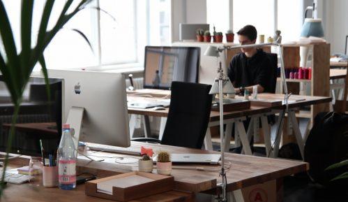 Softverski inovator, karijerni mentor i najpoželjniji poslodavac u Srbiji 13