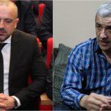 Specijalno tužilaštvo Kosova ćuti o detaljima 9