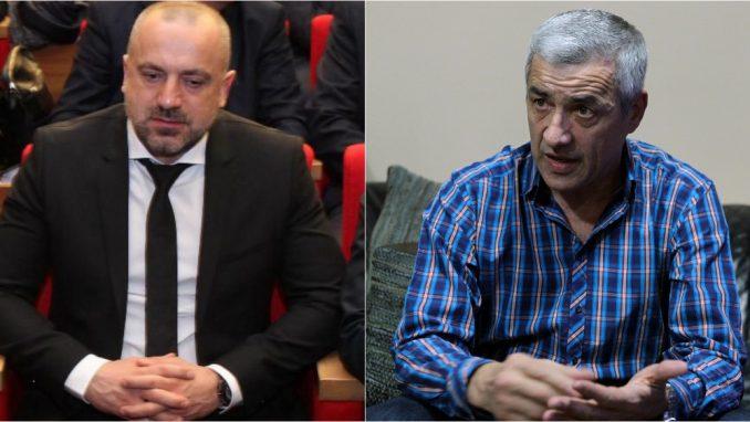 Specijalno tužilaštvo Kosova ćuti o detaljima 1