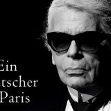 "Sve o ""Nemcu u Parizu"" 10"