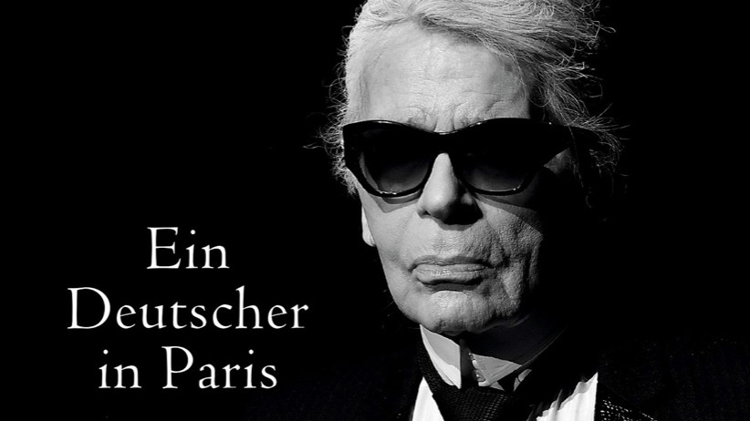 "Sve o ""Nemcu u Parizu"" 1"
