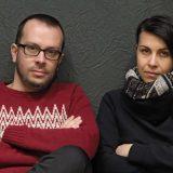 Umetnici koji reprodukuju vladajuću ideologiju i u Srbiji lepo prolaze 4