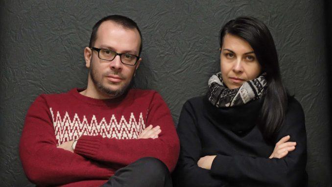 Umetnici koji reprodukuju vladajuću ideologiju i u Srbiji lepo prolaze 5