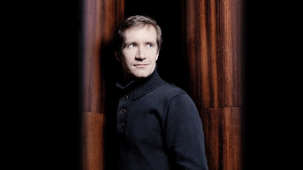 Pavel Gomzijakov: Muzici treba dopustiti da se dogodi 2