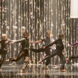 Savremena koreografija u čast Svete Agatije 5