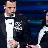 Šta donosi nastup Ibrahimovića i Mihajlovića na Sanremu 11