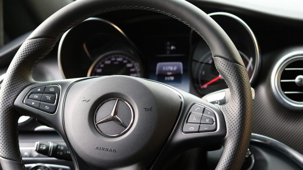 Vraćanje kilometraže umanjuje vrednost automobila čak za 25 odsto 3