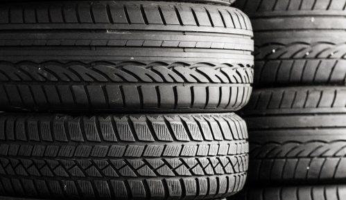 RERI: Državna pomoć dodeljena kompaniji Linglong Tire nije u skladu sa zakonom 14