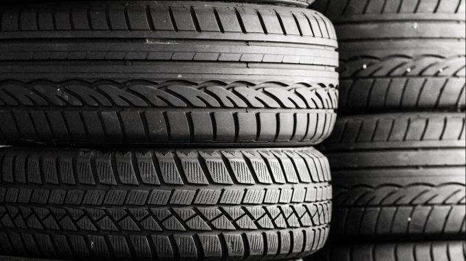 RERI: Državna pomoć dodeljena kompaniji Linglong Tire nije u skladu sa zakonom 5