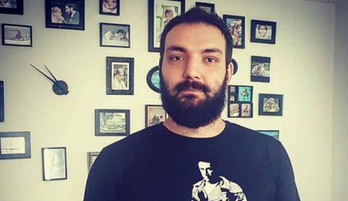 Rujević: Vlastsvake dve sedmice mora da napravi novu cirkusku tačku 6