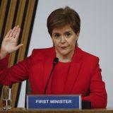 Većina Škota protiv nezavisnosti 10
