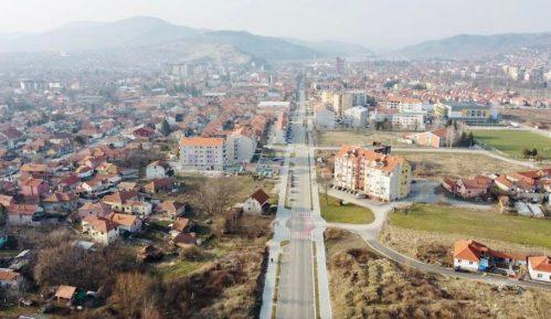 Za 10 kapitalnih investicija u Pirotu oko 30 miliona evra 12