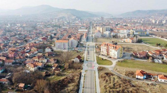 Za 10 kapitalnih investicija u Pirotu oko 30 miliona evra 5