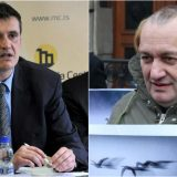 Srđan Milivojević: Godinu dana je zid ćutanja bio neprobojan 15