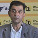 Romi traže 2,4 odsto radnih mesta u državnom i javnom sektoru Srbije 10