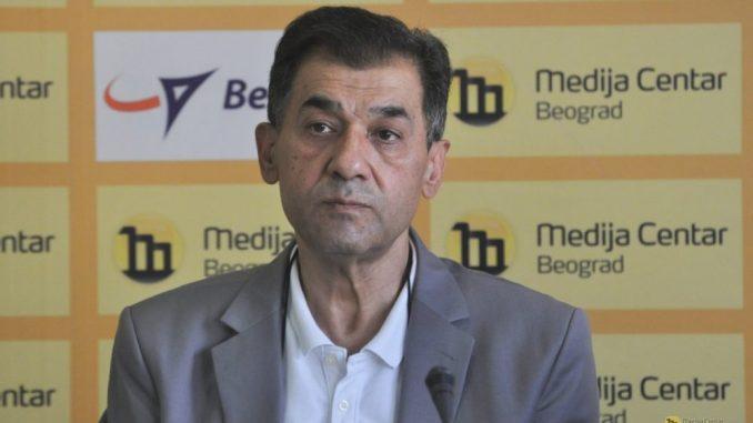 Romi traže 2,4 odsto radnih mesta u državnom i javnom sektoru Srbije 1