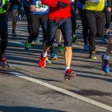 Kako da trčanje bude uživanje 1