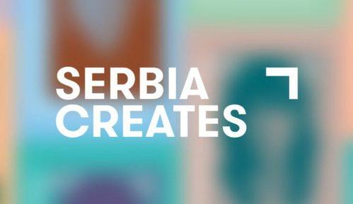Platforma Srbija stvara postala deo globalne kreativne mreže - b.creative 14