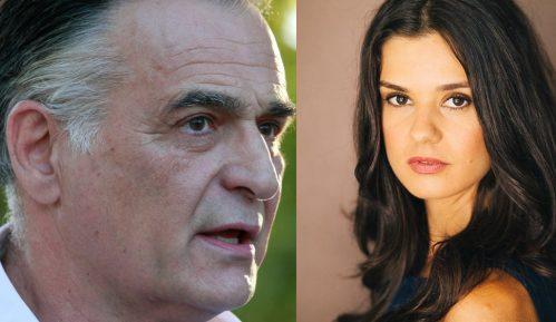 """""""Novinarke protiv nasilja nad ženama"""": Apel da se o slučaju Štajnfeld izveštava bez senzacionalizma 2"""