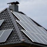 Država računa na 2.555 gigavatsati struje iz solarnih panela 11