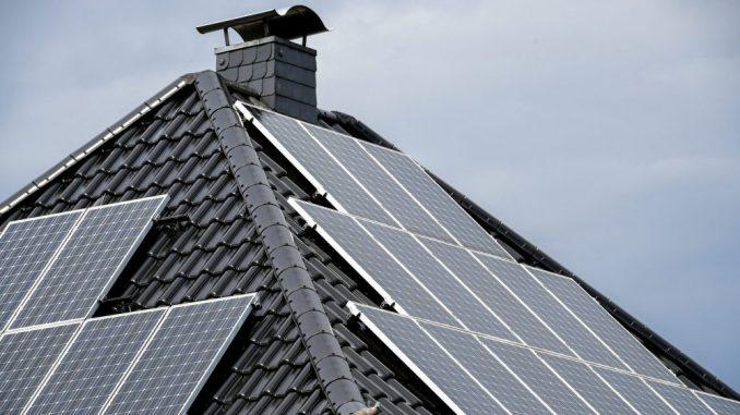 Država računa na 2.555 gigavatsati struje iz solarnih panela 5