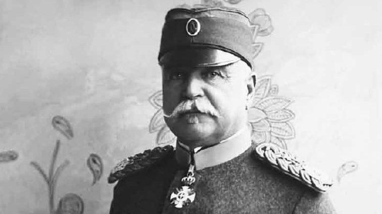 Stepa Stepanović: Vojvoda koji se borio protiv eksploatacije vojnika 1
