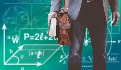 Poslovi u sektoru obrazovanja najplaćeniji u Luksemburgu 2
