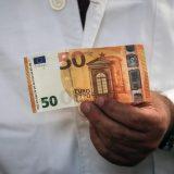 Suficit budžeta Srbije u prva dva meseca 7,5 milijardi dinara 14