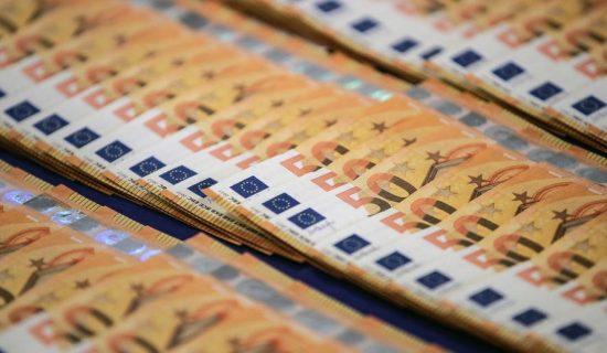 Hrvatski ekonomisti: Srbija nema ekonomski potencijal da prestigne Hrvatsku 11