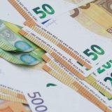 Za kupovinu nepokretnosti tokom prošlog meseca od svakih 1.000 evra 850 dato u kešu 2