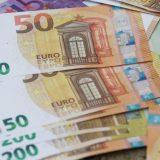 Danas isplata treće polovine minimalne zarade iz budžeta Srbije 1