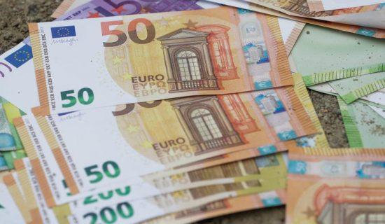 MONSTAT: BDP Crne Gore u prošloj godini pao 15,3 odsto 13