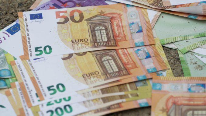"""Zastava oružje procenjena na """"samo 47 miliona evra"""" 4"""