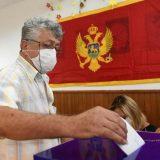 Đukanović zadržao rejting, birači nagradili Bečića 11