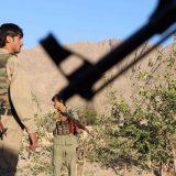 Uhapšena Nemica osumnjičena da je pomagala Islamskoj državi 2