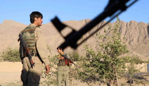 Islamska država preuzela odgovornost za ubistvo tri devojke 15