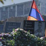Premijer Jermenije: Azerbejdžan izjavljuje da nema teritorijalne pretenzije, a najavljuje otvaranje koridora Zangezur uz pomoć sile 11