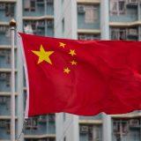 NATO kleveće, saopštila Kina 10