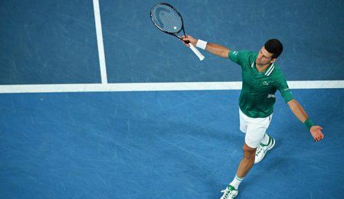 Jak sastav ATP turnira u Beogradu 6