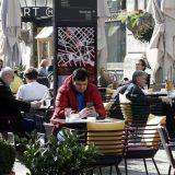 Peticiju za vraćanje normalnog radnog vremena ugostiteljima potpisalo 9.000 ljudi 12