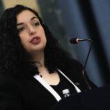 Vjosa Osmani: Mnogo je razloga koji Kosovo čine atraktivnim za strane investicije 9