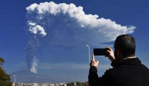 Ko ima veći uticaj na klimu - vulkan ili čovek? 7