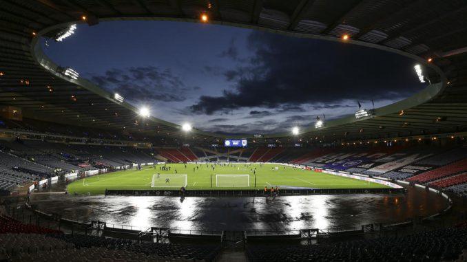 Kvalifikacije za SP: Nemačka, Italija i Engleska sigurne, Grcima bod u Španiji, Ibrahimović asistent 5