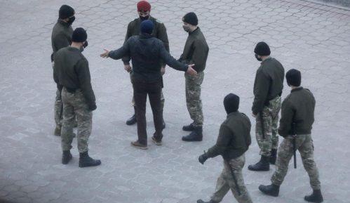 Opozicija u Belorusiji pokušava ponovo da se mobiliše protiv vlasti 10