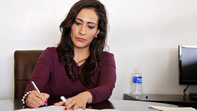 U Srbiji upola manje žena na rukovodećim pozicijama u odnosu na muškarce 4